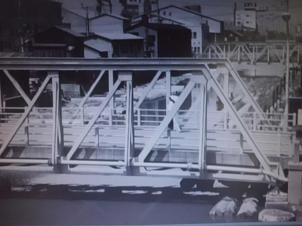 3 12.6.19ブログ用忍ぶ川 (19)