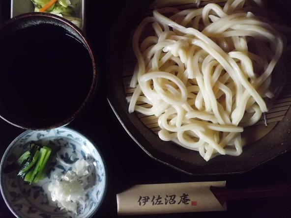 12.6.24ブログ用冒険の森3 (72)
