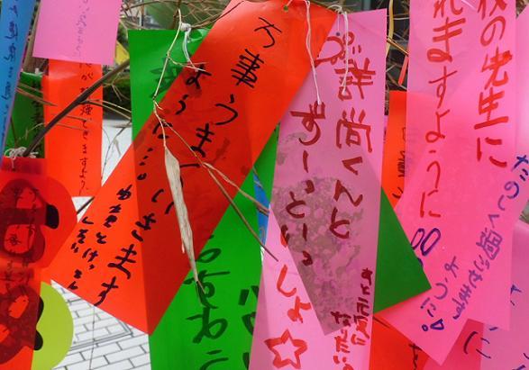 2 12.7.6西神田絵とうろう・西馬音内盆踊り (5)