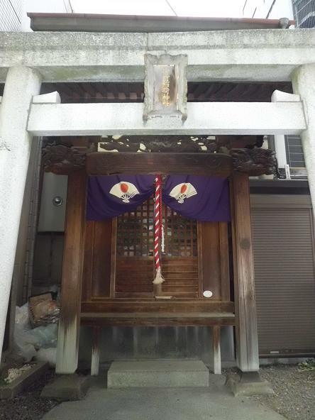 5 12.7.6西神田絵とうろう・西馬音内盆踊り (75)