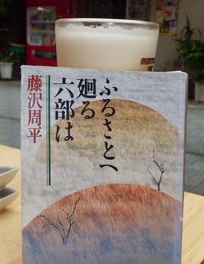 7 12.7.6西神田絵とうろう・西馬音内盆踊り (35)