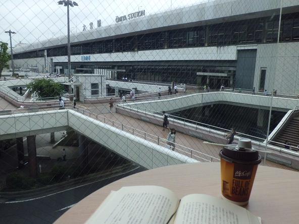 4 12.7.20ブログ用学研・ギネスほか (22)