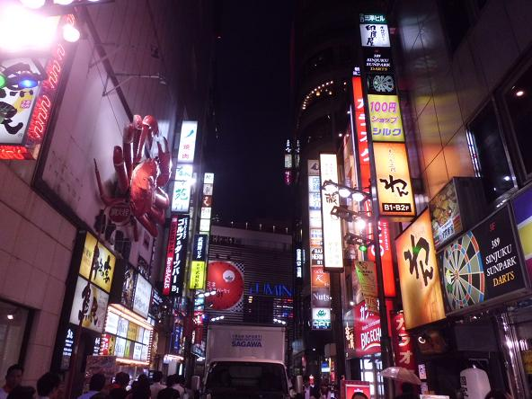 7 12.7.20ブログ用学研・ギネスほか (44)