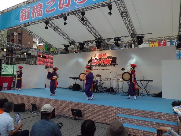 12.7.26ブログ用新橋こいち祭り (56)