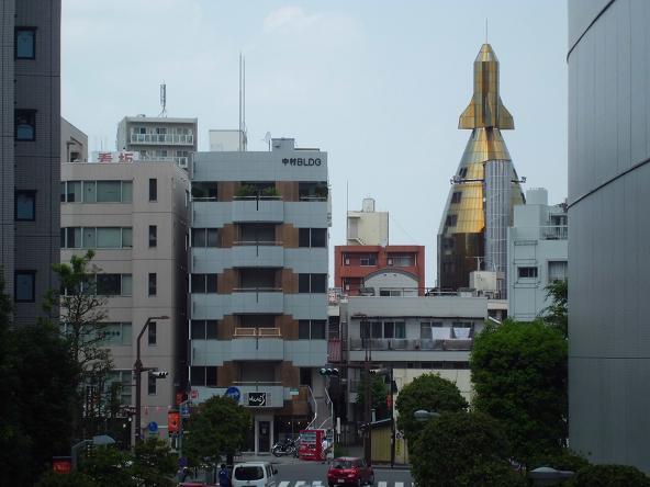 ロケットビル12.7.29結夢バレエ発表会 (7)