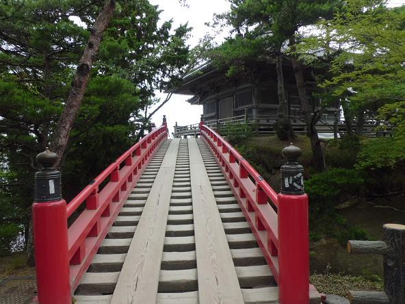 12.8.3-5作並温泉・松島 (33)