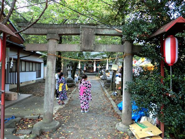7 11.8.15-16家族旅行 磯部温泉~軽井沢 (87)