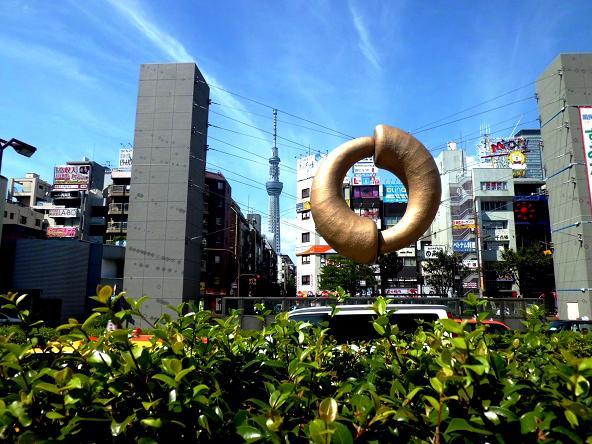 2 12.8.26錦糸町→桑原宅 (13)