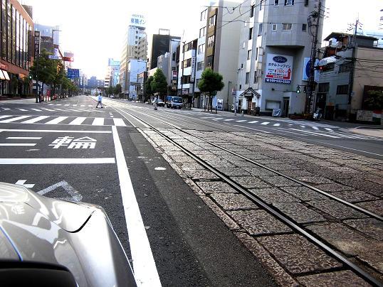 4 12.9.3 松山 (59)