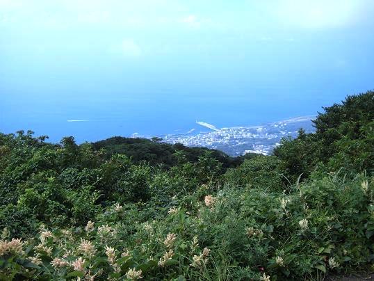 8 12.9.14三原山 (61)