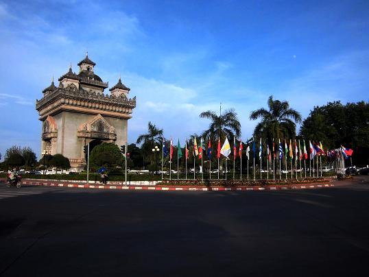 9 12.9.26バンコクからビエンチャン (82)