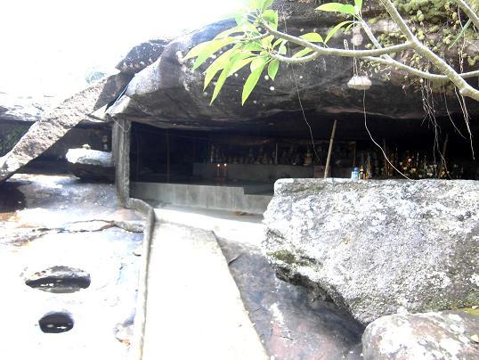 4 12.10.16山のお寺へタムブン&ハイキング (56)