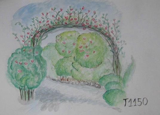 3 12.1021絵画教室5期第3週2日目 (19)