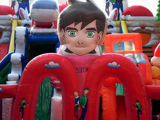 1 12.1025ボート祭り前夜祭 (47)