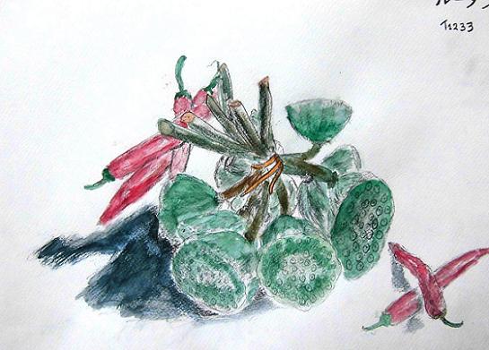 2 12.10.28絵画教室5期第4週2日目 (30)