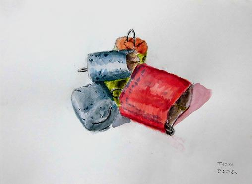 4 12.11.11絵画教室6期第1週2日目 (45)