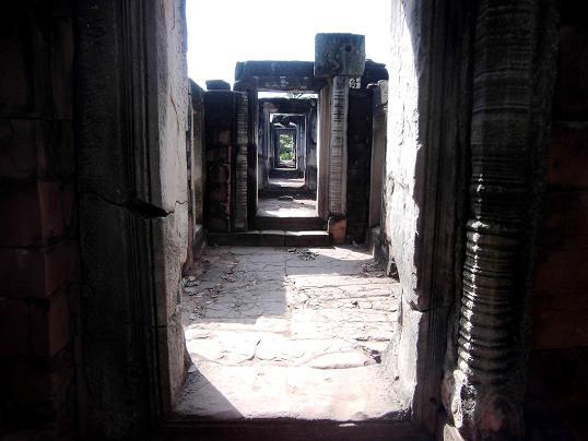 4 12.1120-22ピマーイ遺跡 (188)