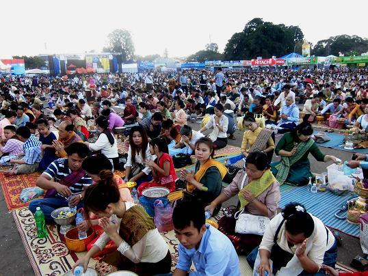 3 12.11.28タートルアン祭り (44)