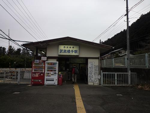 P1030270.jpg