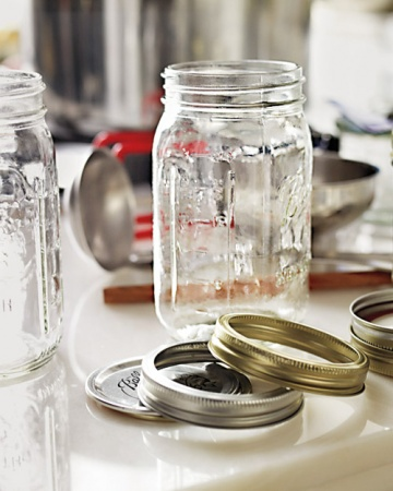 mbd105304_0710_05_jars_055_hd.jpg