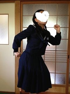huji-4.jpg