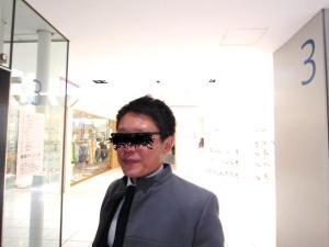 繝槭う繧ッ_convert_20130308201250[1]
