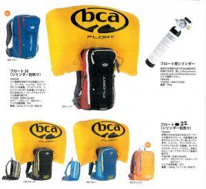bca_20130225211710.jpg