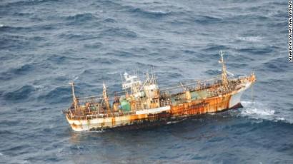 120324054943-japanese-tsunami-vessel-story-top.jpg