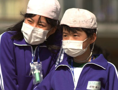 1st-pic-Image-6-Children-in-masks.jpg