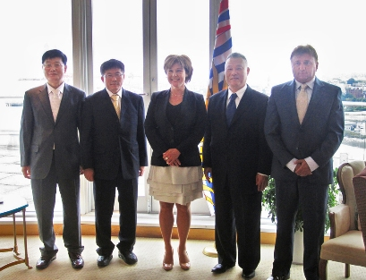 premier-clark-and-south-korean-delegation.jpg