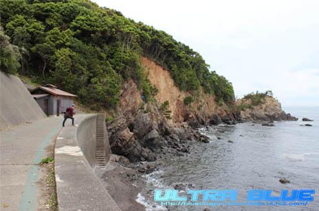 20120430_鯨崎遊歩道