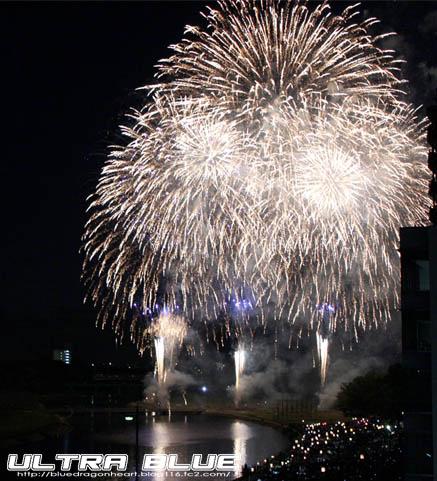 20120804_花火大会