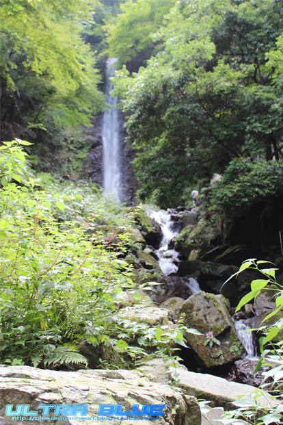 20120816_養老の滝1