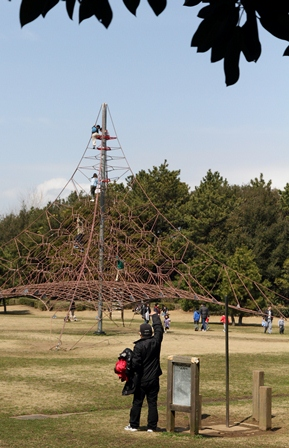 2011-10-08 華1216
