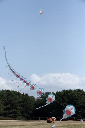 2011-10-08 華1218