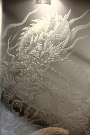 2011-10-08 華1254