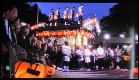2011-10-08 華1250