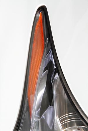 2011-10-08 華1341