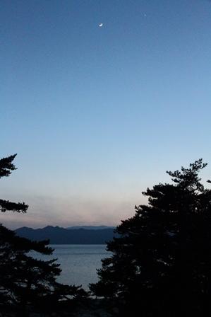 2011-10-08 華1428
