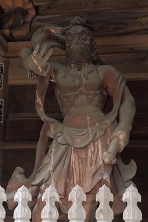 2011-10-08 華1440