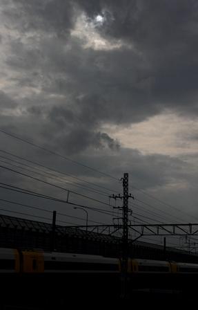 2011-10-08 華1550