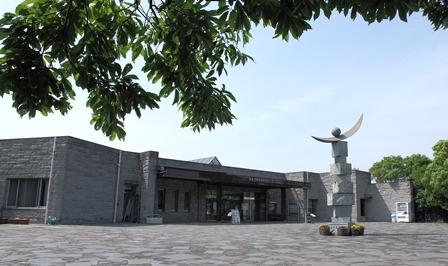 2011-10-08 華1570