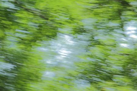 2011-10-08 華1605