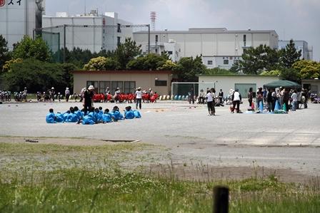 2011-10-08 華1625
