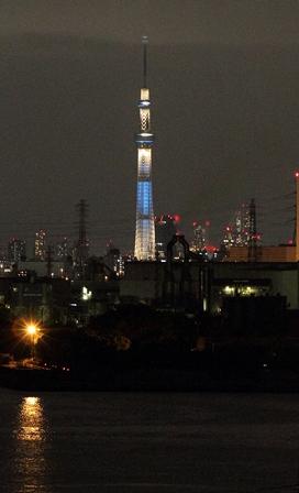 2011-10-08 華1792