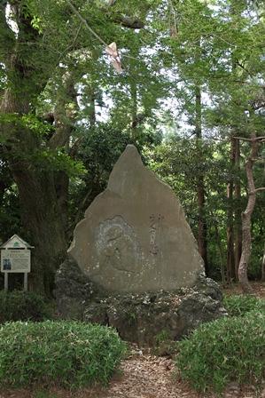 2011-10-08 華1893