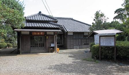 2011-10-08 華1899
