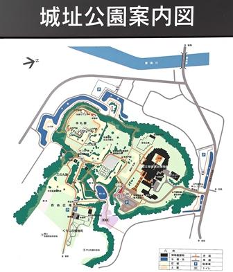 2011-10-08 華1906