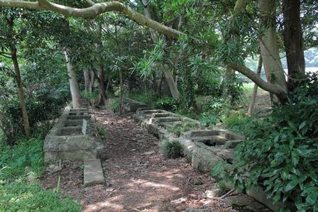 2011-10-08 華1909