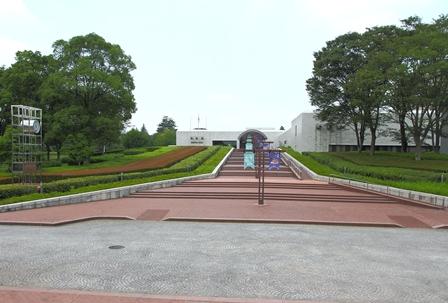 2011-10-08 華1907